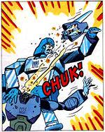 Death - Transformers Wiki
