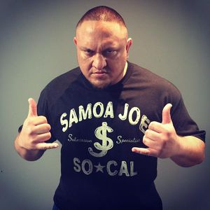 January 10th, 2019 REVOLT 300px-SamoaJoe
