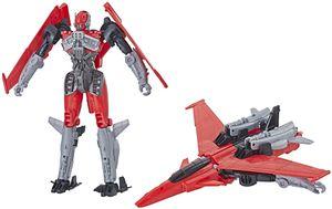 Shatter - Transformers Wiki