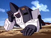 ramjet g1 transformers wiki