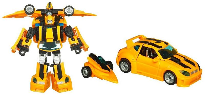 800px-TF2010-toy_Deluxe_Bumblebee.jpg