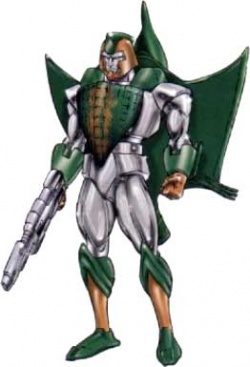 Fractyl - Transformers Wiki