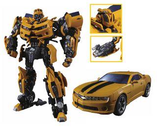 bumblebee movie toys transformers wiki rh tfwiki net