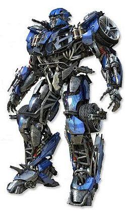 Evac (Ride) - Transformers Wiki