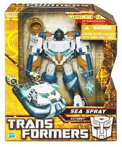 Transformers (2010 toyline) - Transformers Wiki