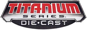 À savoir... Lexique: Les Jouets et Continuité Transformers 300px-TitaniumSeries_Logo