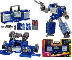 Transformers: Bumblebee (toyline) - Transformers Wiki
