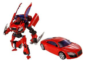 mirage movie transformers wiki