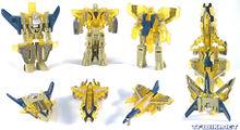 Energon Saber - Transformers Wiki