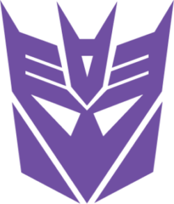 Decepticon - Transformers Wiki