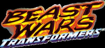 Beast Wars: Transformers (cartoon) - Transformers Wiki