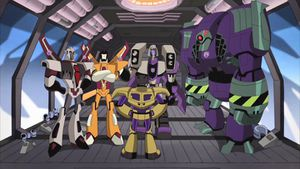 cheaper e5f20 a15ba TFAni Decepticon Air Decepticons Freed.jpg