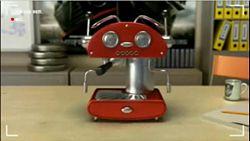 [Mini-Jeu] Robots bien camouflés - Page 25 250px-Mario_tf_rotf