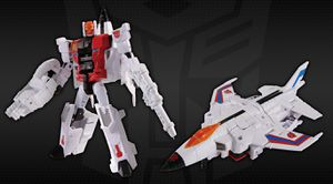 Slingshot (G1) - Transformers Wiki