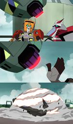 Universal greeting transformers wiki wtf booooooooooom the universal greeting m4hsunfo