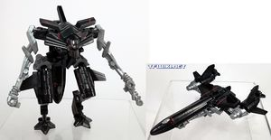 Jetfire (Movie) - Transformers Wiki