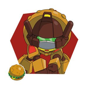 300px-BotBots_Burgertron_stockart.jpg