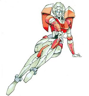 Naked girls from transformers photos 282