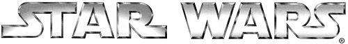 À savoir... Lexique: Les Jouets et Continuité Transformers 500px-StarWars_Logo