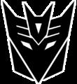 110px-Live_action_Decepticon_insignia.pn