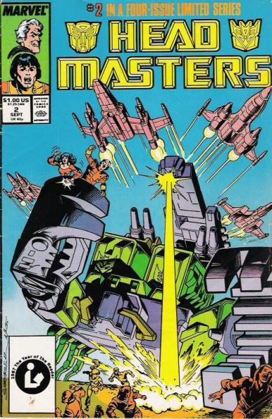 389px-MarvelHeadmasters-2.jpg