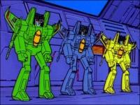 Nova Storm G1 Transformers Wiki