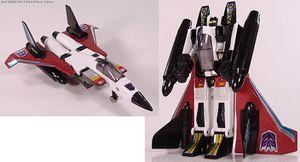 ramjet g1 toys transformers wiki