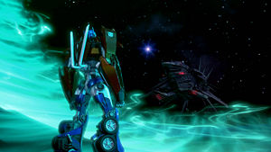 Darkness Rising, Part 5 - Transformers Wiki