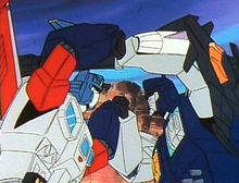 Overlord (Masterforce) - Transformers Wiki