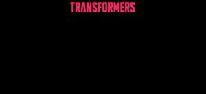 À savoir... Lexique: Les Jouets et Continuité Transformers 300px-WFC-Siege-logo