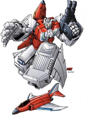 Fireflight (G1) - Transformers Wiki