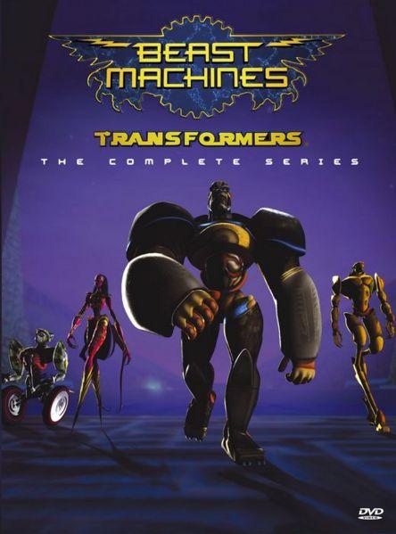 File:Rhino Beast Machines DVD.jpg