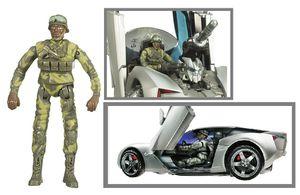 Robert Epps - Transformers Wiki