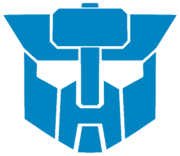 wrecker transformers wiki