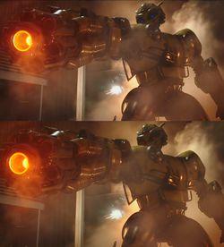 Bumblebee (film) - Transformers Wiki