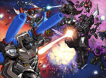 Transformers  Shattered Glass (franchise) - Transformers Wiki ee4963f6f08