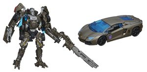 Lockdown (ROTF) - Transformers Wiki