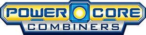 À savoir... Lexique: Les Jouets et Continuité Transformers 300px-PCCLogo