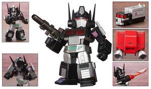 nemesis prime g1 transformers wiki