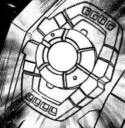 User:Geewunling/FemaleTF-Sandbox - Transformers Wiki