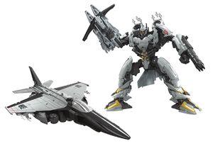 Nitro Zeus Transformers Wiki