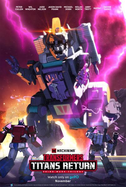 File:TitansReturnPoster.jpg