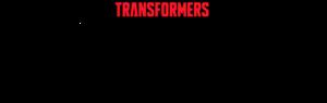 À savoir... Lexique: Les Jouets et Continuité Transformers 300px-WFC-Earthrise-logo